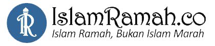 IslamRamah.co