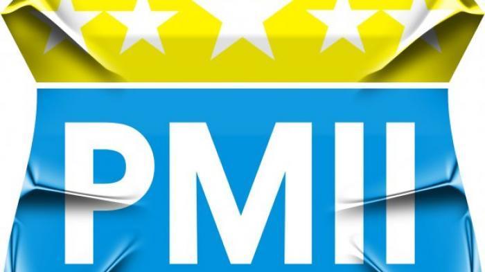 PMII Pionir Moderasi Islam Indonesia