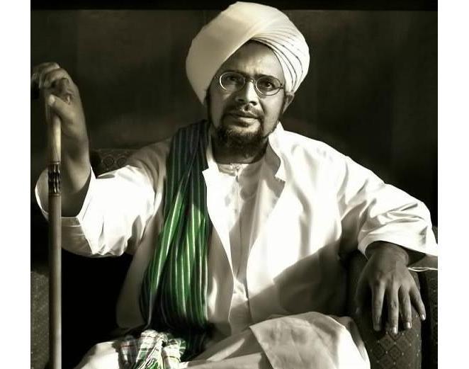 Habib Al-Hafiz- IslamRamah