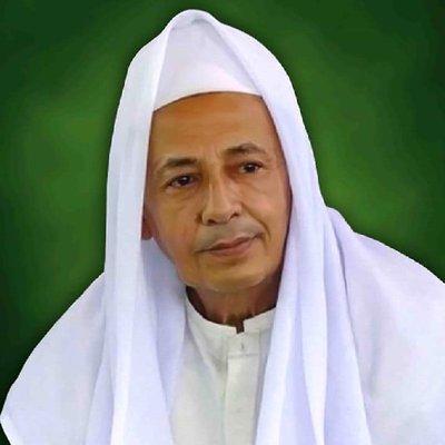 Habib Luthfi: Menjaga NKRI Kewajiban Setiap Muslim | IslamRamah.co