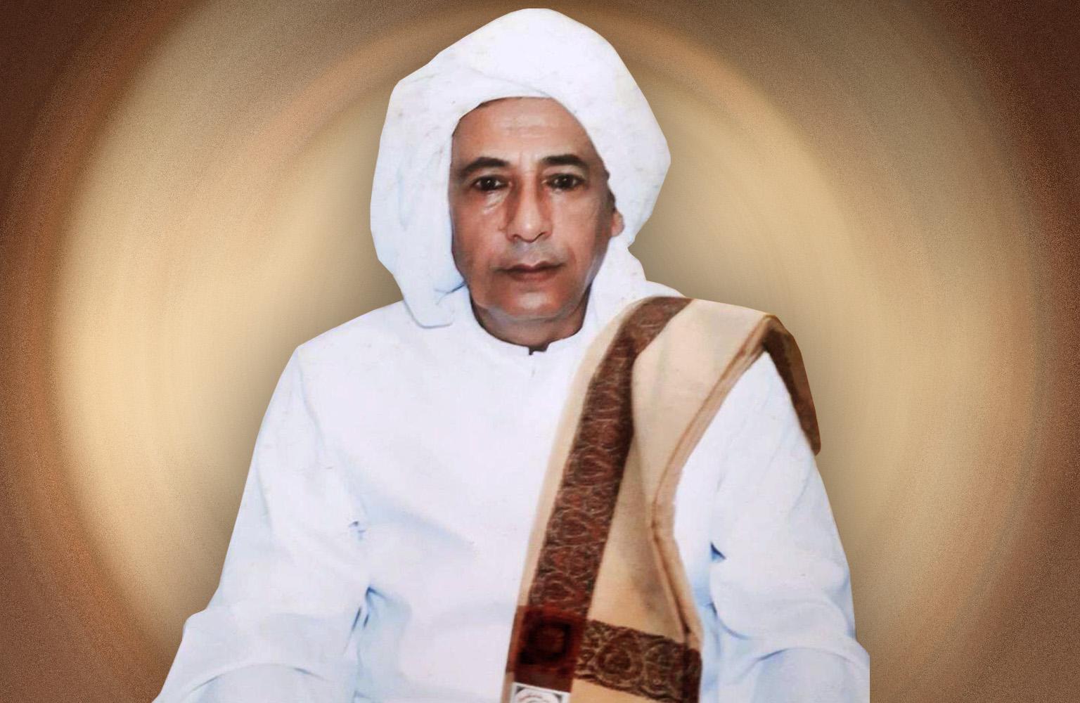 Habib Luthfi Puasa Menciptakan Perdamaian Islamramah Co