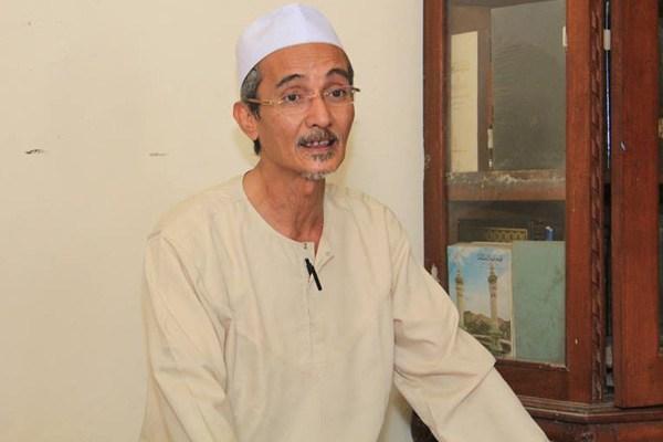 KH Husein Muhammad: Kebencian Menimbulkan Perpecahan