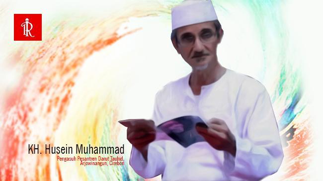 KH.-Husein-Muhammad-IslamRamah-Thumb