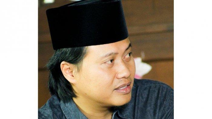 Gus Yuduf Chudlori- Hoaks Merusak Pahala Puasa - IslamRamah.co