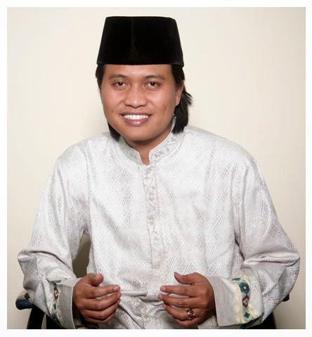 Gus Yusuf Chudlori: Berjuang Harus Dengan Ilmu