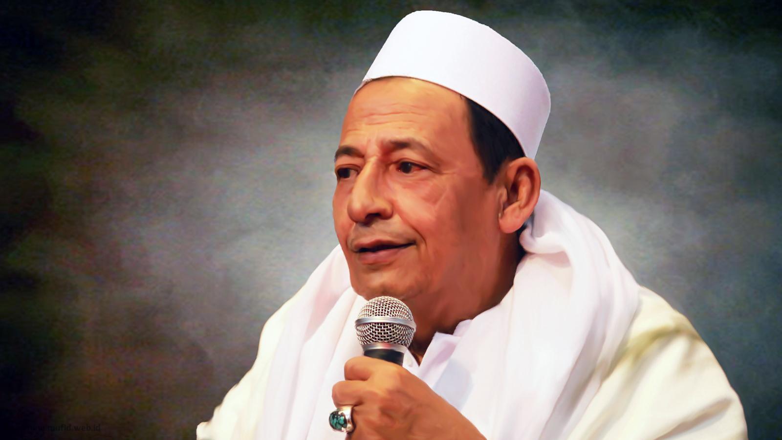 IslamRamah.co-Islam Nusantara Bukan Agama Baru