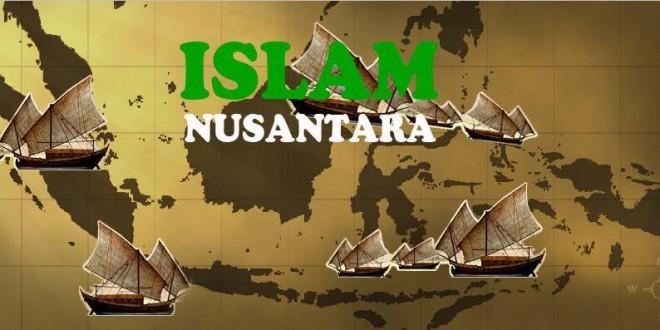 IslamRamah.co-Islam Nusantara Makin Mendunia