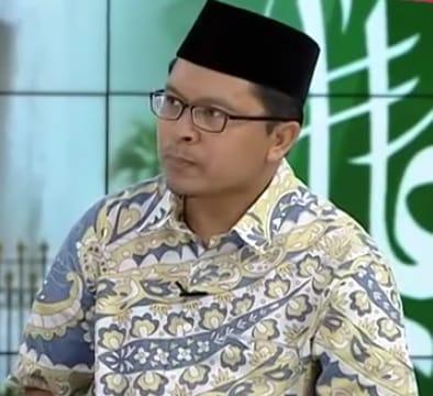 Gus Mis-Banser Selalu Menegakkan Kalimat Tauhid dan Menjaga NKRI-IslamRamah.co