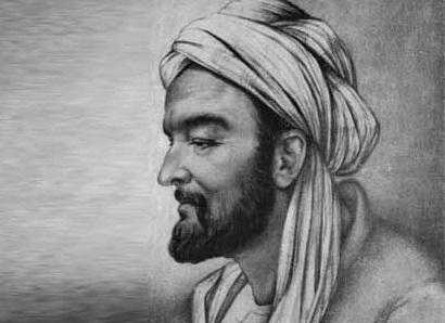 Ibnu Khaldun- -IslamRamah.co