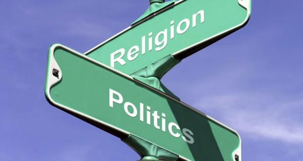 IslamRamah.co- Politisasi Agama Penghinaan terhadap Agama