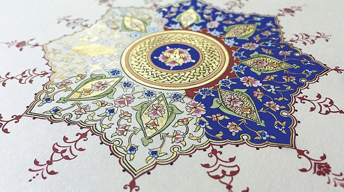 Khutbah Jumat-Mengutamakan Kemaslahatan Publik-IslamRamah.co