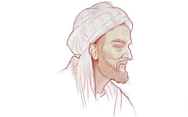 Ibnu Khaldun-Tujuh Kesalahan Sejarawan -IslamRamah.co