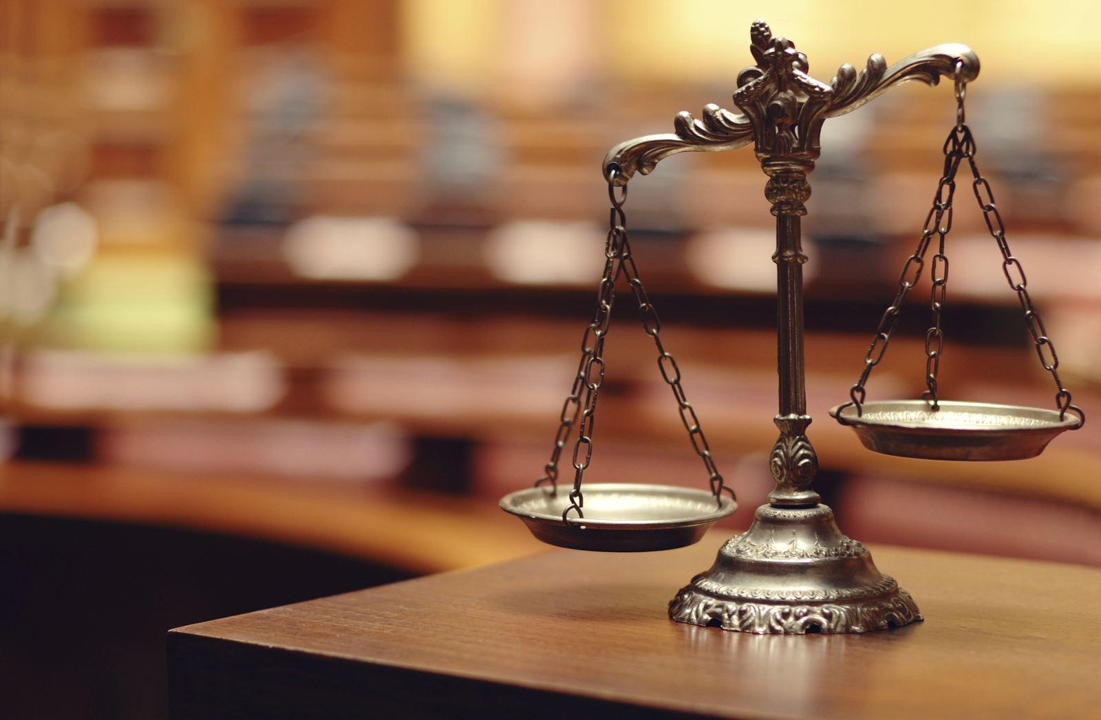 IslamRamah.co-Keadilan Menjaga Kebhinekaan Indonesia