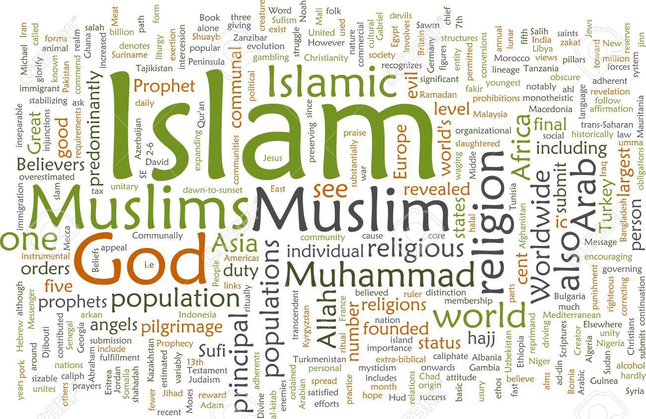 IslamRamah.co-Ukhuwah Insaniyah Memperkokoh Perdamaian-IslamRamah.co