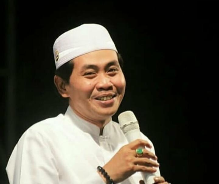 KH Anwar Zahid-Pilih Guru Agama Yang Memiliki Sanad Keilmuan Jelas-IslamRamah.co