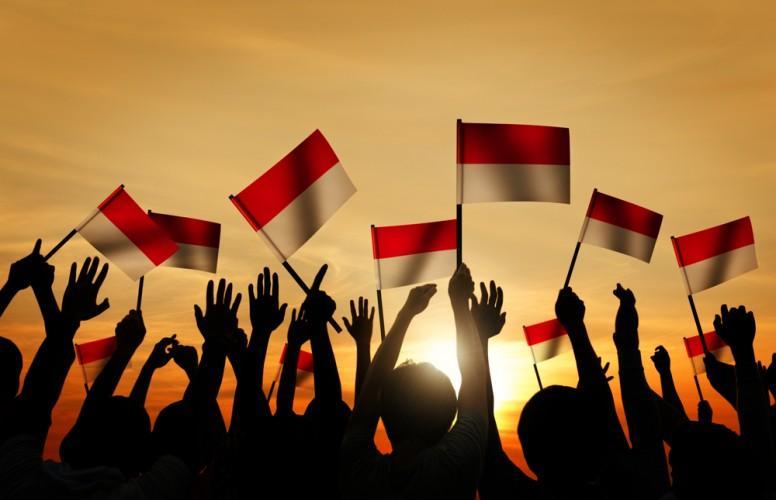 Generasi Milenial Peneduh Situasi Panas Politik Nasional-IslamRamah.co