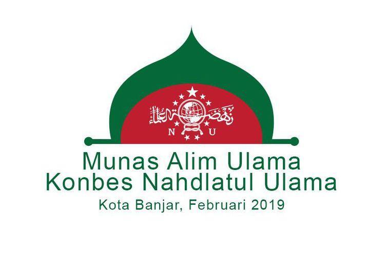 NU Terdepan Menjaga Bangsa dan Negara Indonesia-IslamRamah.co