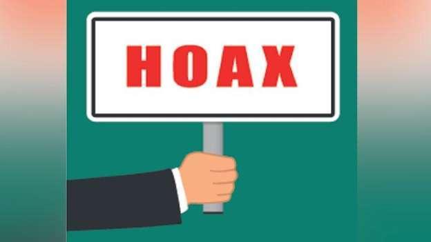 Iblis Penyebar Hoaks Pertama Dalam Sejarah-Islamramah.co..