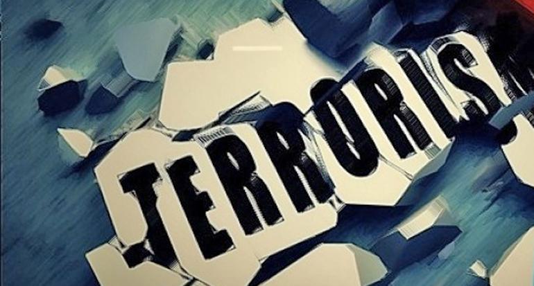 Ketidakadilan Bisa Picu Aksi Terorisme-IslamRamah.co