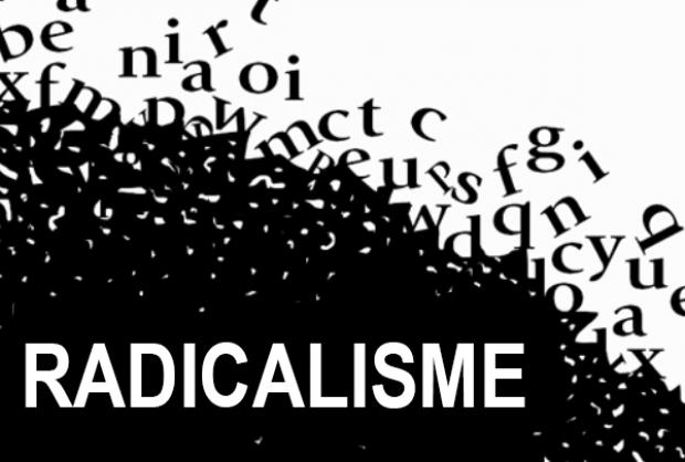 Radikalisme Bukan Ajaran Agama-IslamRamah.co ...