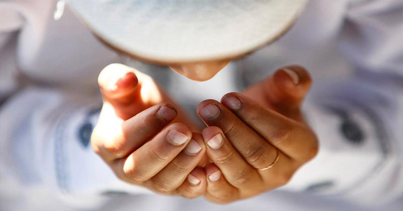 Hindari Kesombongan Intelektual dan Spiritual