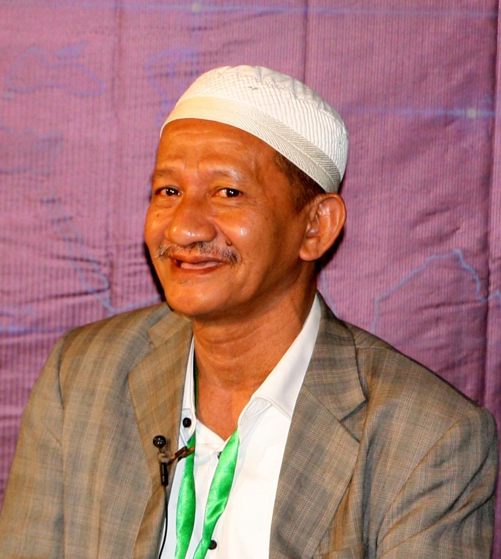 KH Agoes Ali MAsyhuri-Tak Perlu Mencemaskan Rezeki-IslamRamah.co