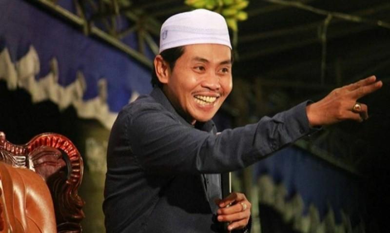 Kiai Anwar Zahid-Banyak Penceramah, Sedikit Ulama-IslamRamah.co