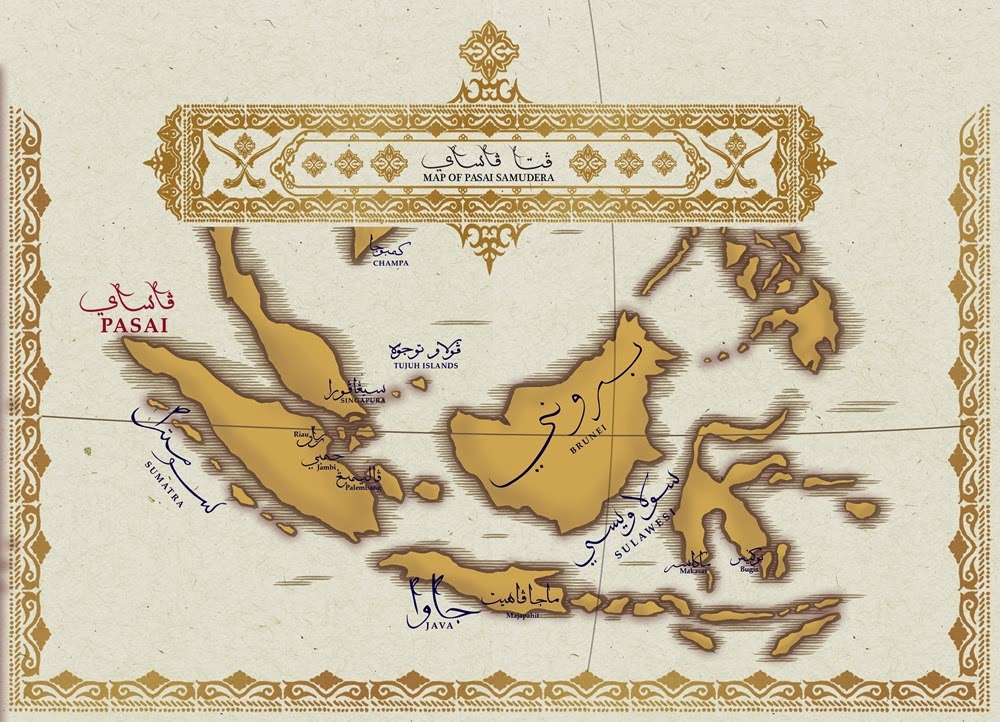 Peradaban Bangsa Indonesia Di Jalur Yang Benar