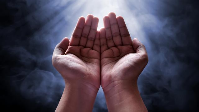 Agama Adalah Sumber Kasih dan Persaudaraan-ISlamRamah.co