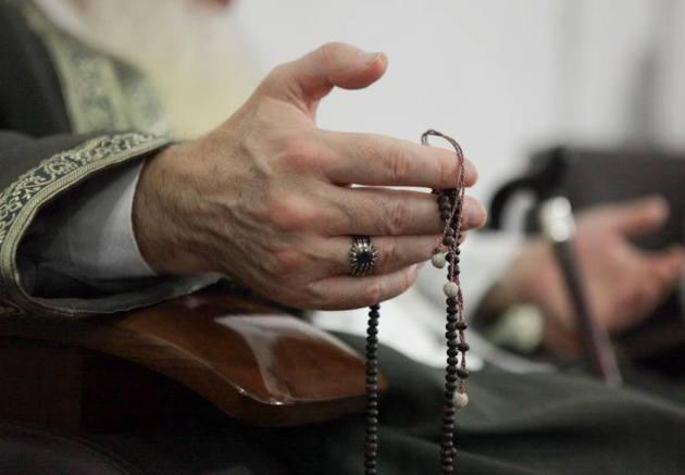 Doa Keselamatan Sepanjang Hari-IslamRamah.co