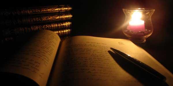 Doa Memohon Ilmu Yang Bermanfaat-IslamRamah.co