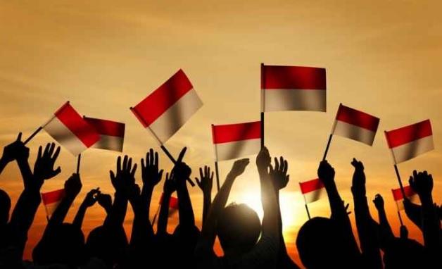 Politik Adalah Wasilah Mewujudkan Kemaslahatan-IslamRamah.co