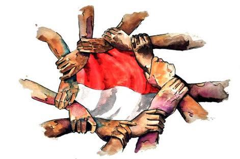 Tidak Boleh Merendahkan Suku dan Agama Lain-IslamRamah.co