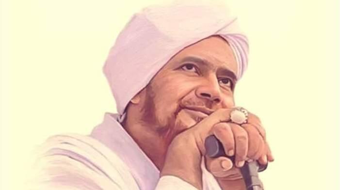 Habib Umar-Berdakwahlah Dengan Santun-IslamRamah.co