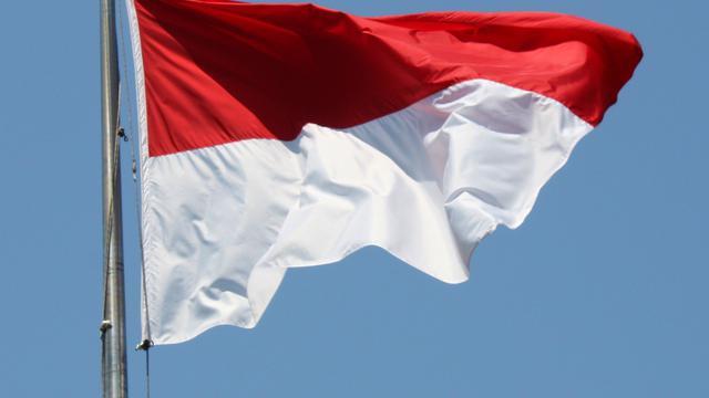 Indonesia Negeri Perdamaian Dunia-IslamRamah.co