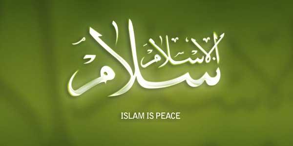 Islam Moderat Dibutuhkan Dunia-IslamRamah.co