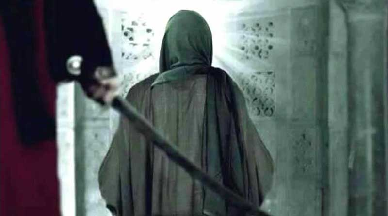 Kelompok Takfiri Kafirkan Sayyidina Ali-IslamRamah.co
