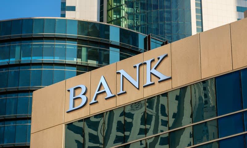 Tak Perlu Resign dari Bank Karena Takut Riba-IslamRamah.co