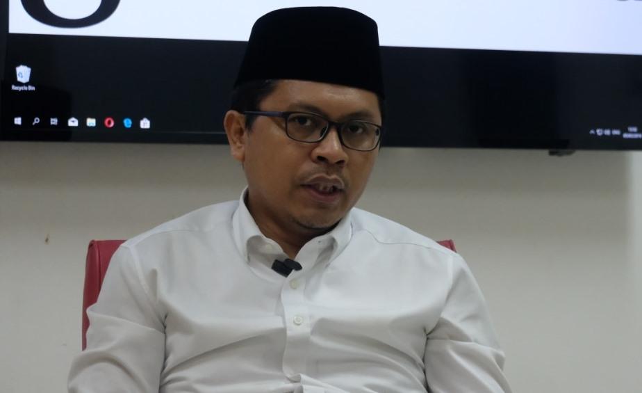 Gus Mis-Pancasila Adalah Konsep Khilafah Ala Indonesia-IslamRamah.co