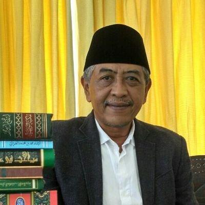KH Luqman Hakim-Jauhi Kemaksiatan-IslamRamah.co