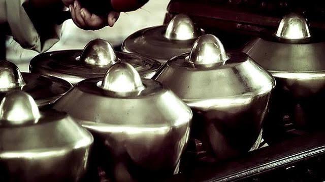 Kebudayaan Melestarikan Kemanusiaan-IslamRamah.co