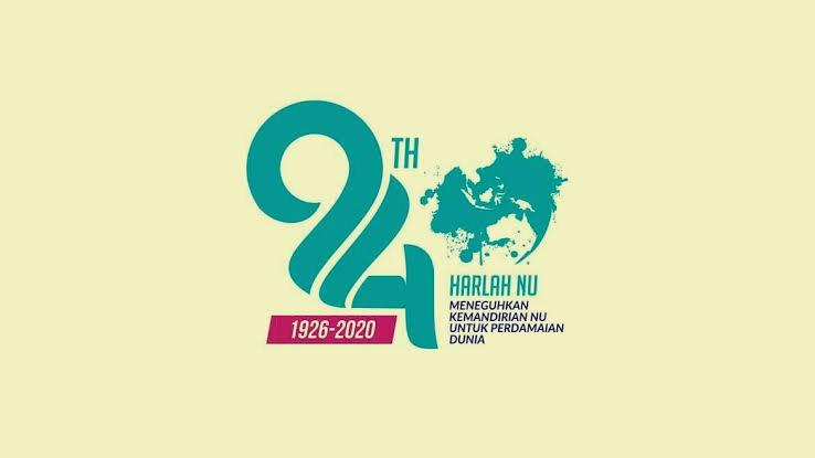 NU Menjaga Perdamaian Dunia-IslamRamah.co