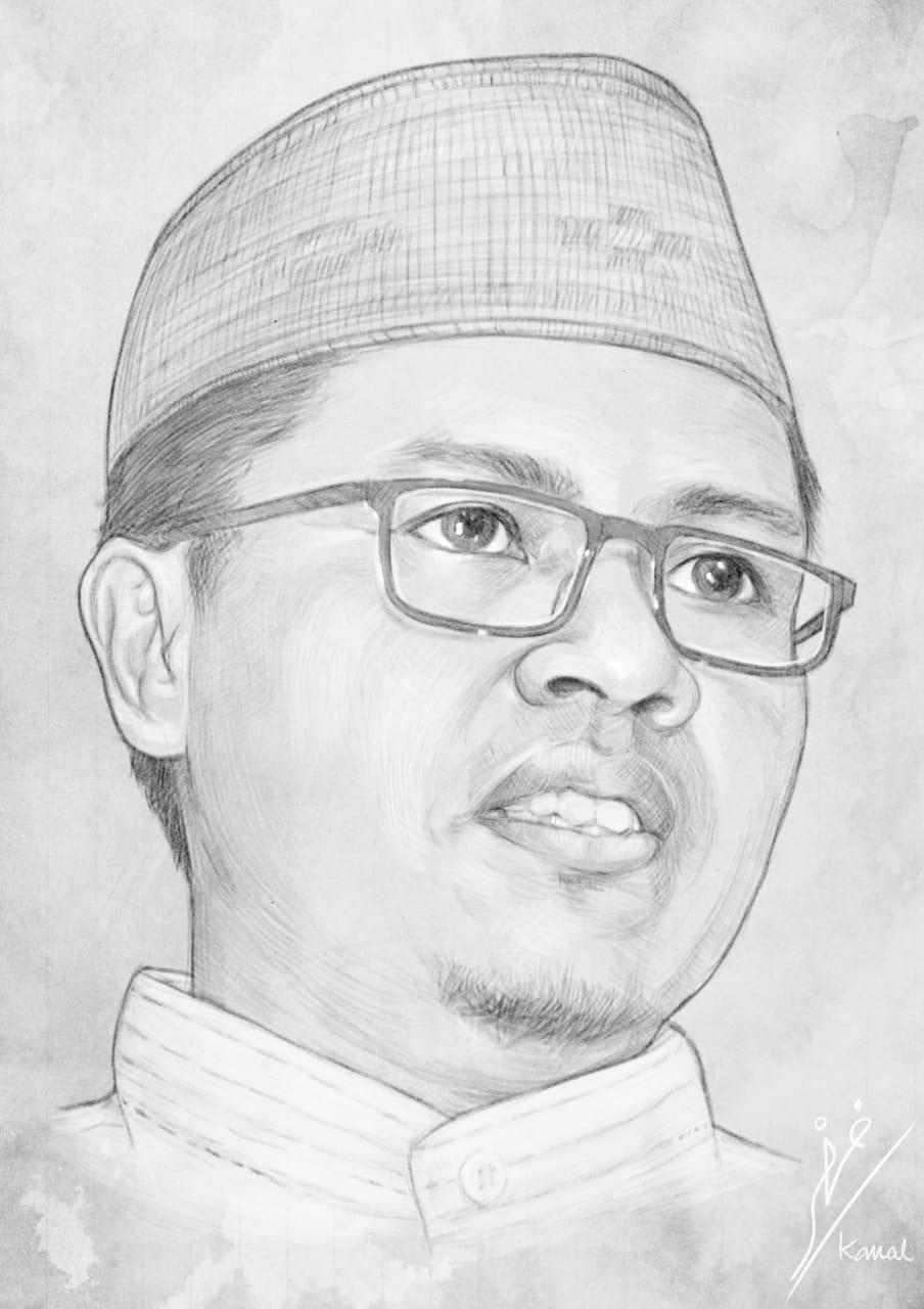 Gus Mis-Tolak Aksi Intoleransi atas Ahmadiyah-IslamRamah.co