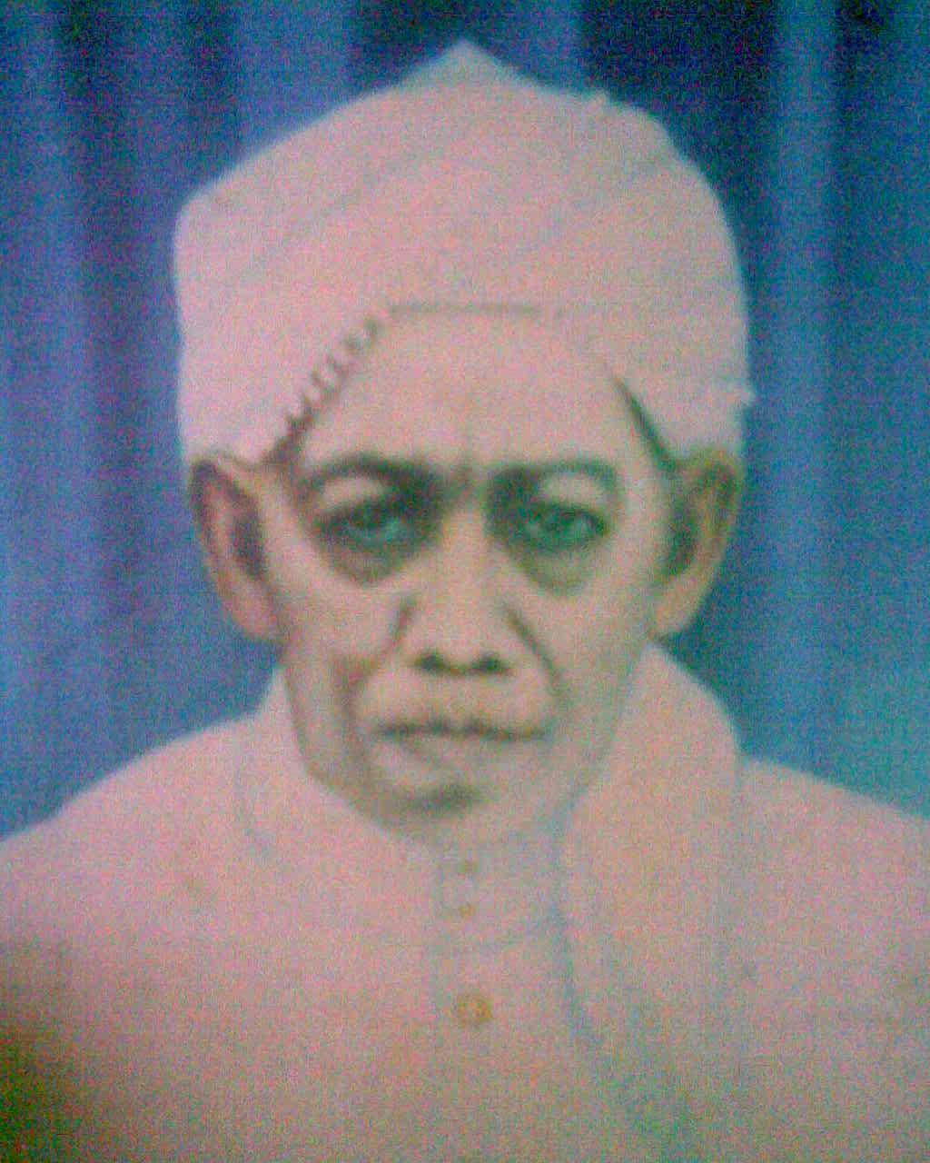 Mengenal Tuan Guru Bengkel (Bagian III)-IslamRamah.co