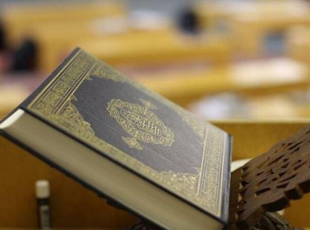Iman dan Amal Saleh Sumber Toleransi-IslamRamah.co