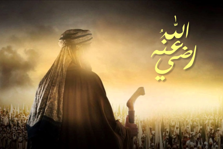 Muhammad Saw Nabi Toleransi-IslamRamah.co