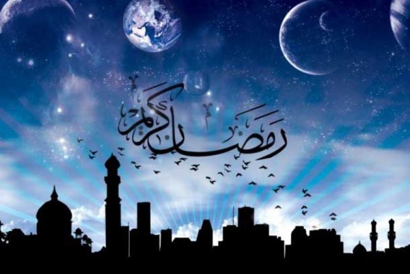 Ramadhan Tahun Ini Tarawih di Rumah-IslamRamah.co