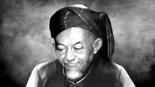 Hadratussyaikh KH Hasyim As'yari- Pendiri Ormas Islam Terbesar di Dunia-IslamRamah.co