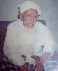 Syeikh Abdul Ghani al-Bimawi- Leluhur Ulama Nusantara di Tanah Haramain-IslamRamah.co