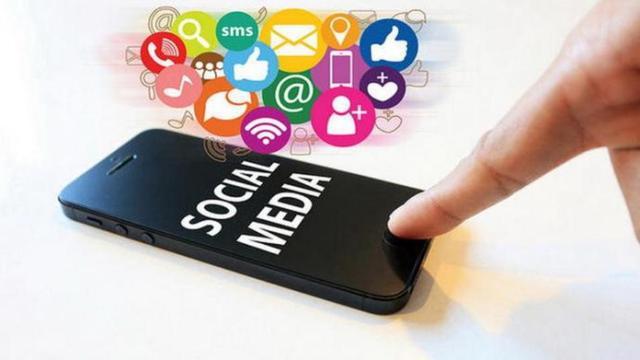 Bahaya Belajar Islam Hanya Dari Media Sosial-IslamRamah.co